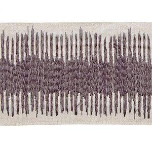 Ikatwave - Amethyst