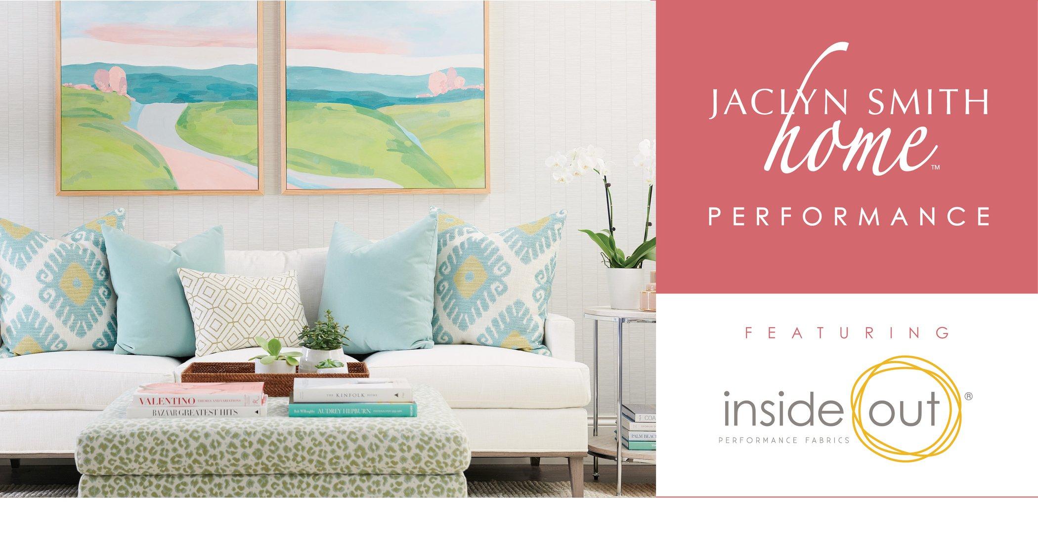 Jaclyn_Indoor-Outdoor_Header