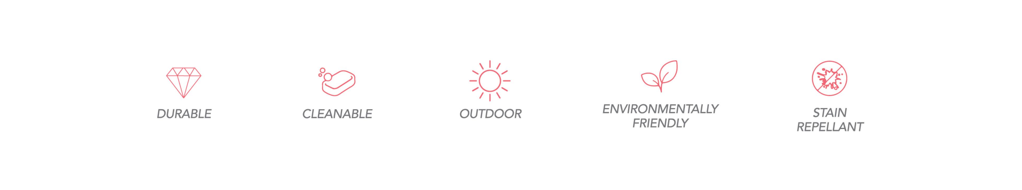 Jaclyn_Indoor-Outdoor_Icons