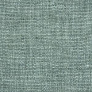 Lima-Texture-_-Aqua-1
