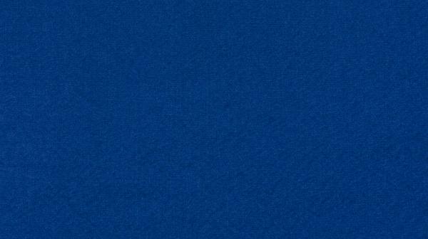 Muse Satin - Blue