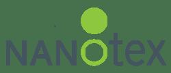 Nanotex Logo
