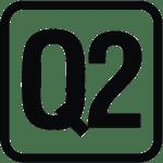 Q2 Performance Fabrics