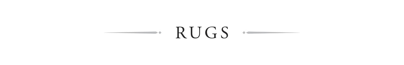 Rugs Title