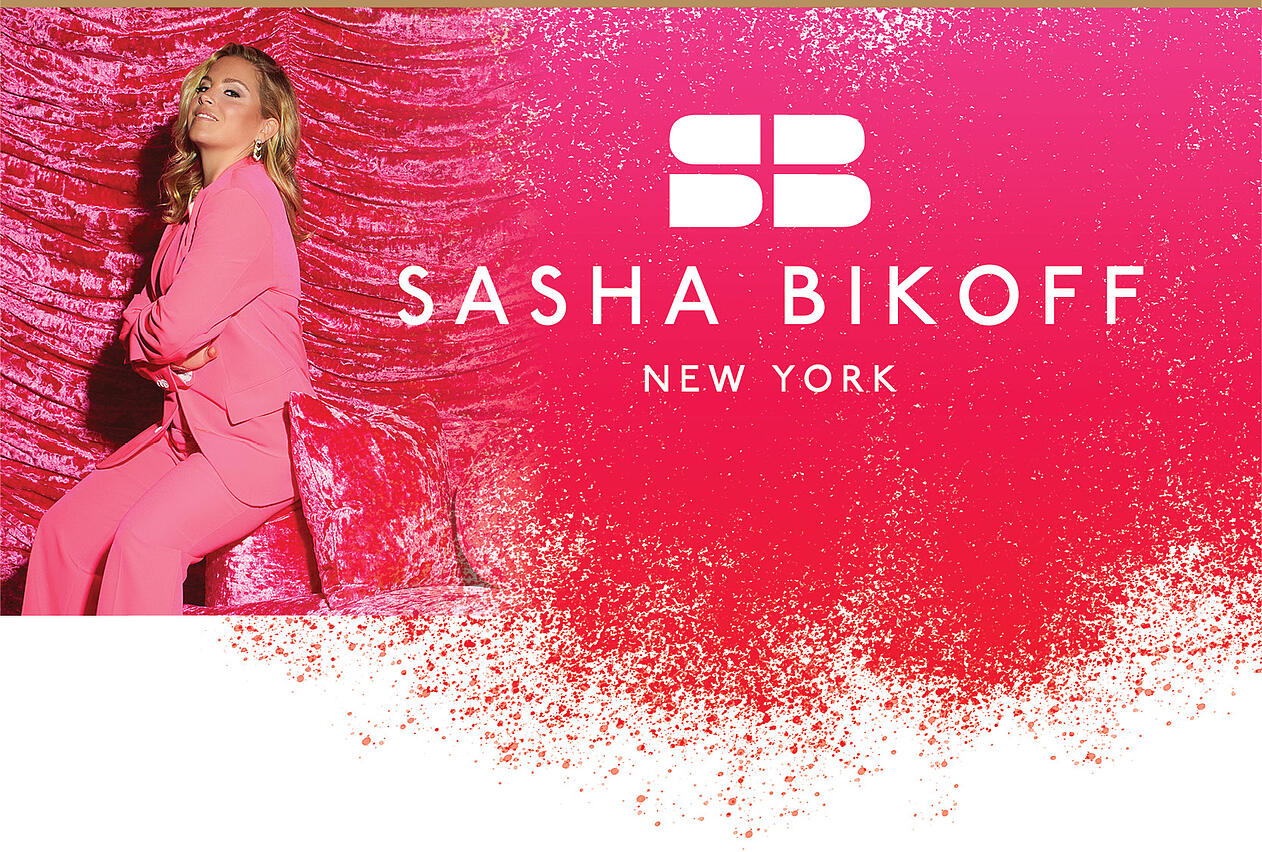 Sasha_LP_Header