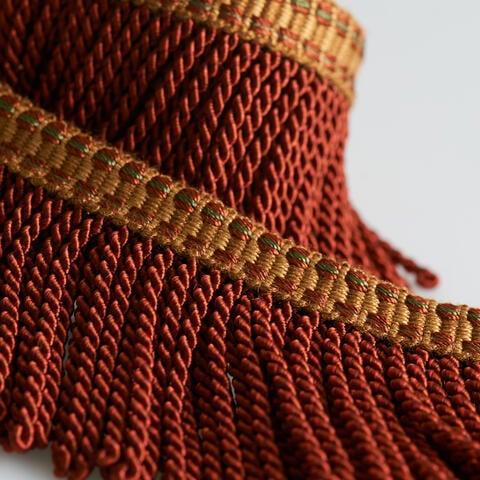 Tenango - Copper