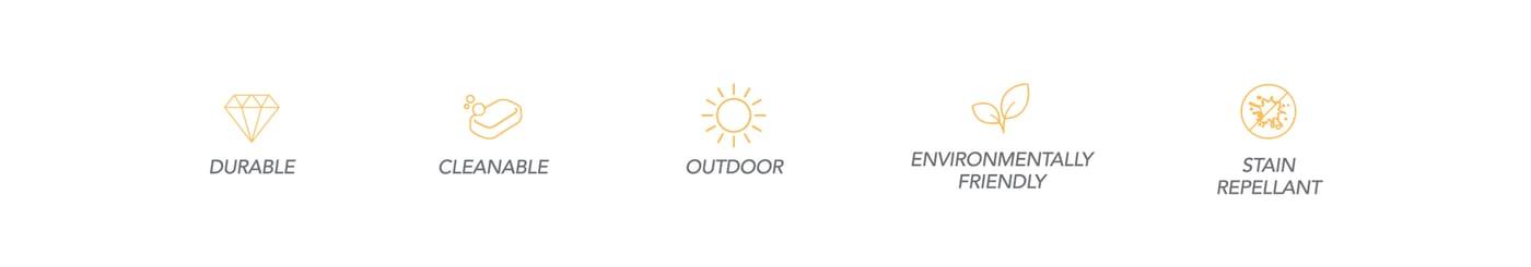 Vern_Indoor-Outdoor_Icons