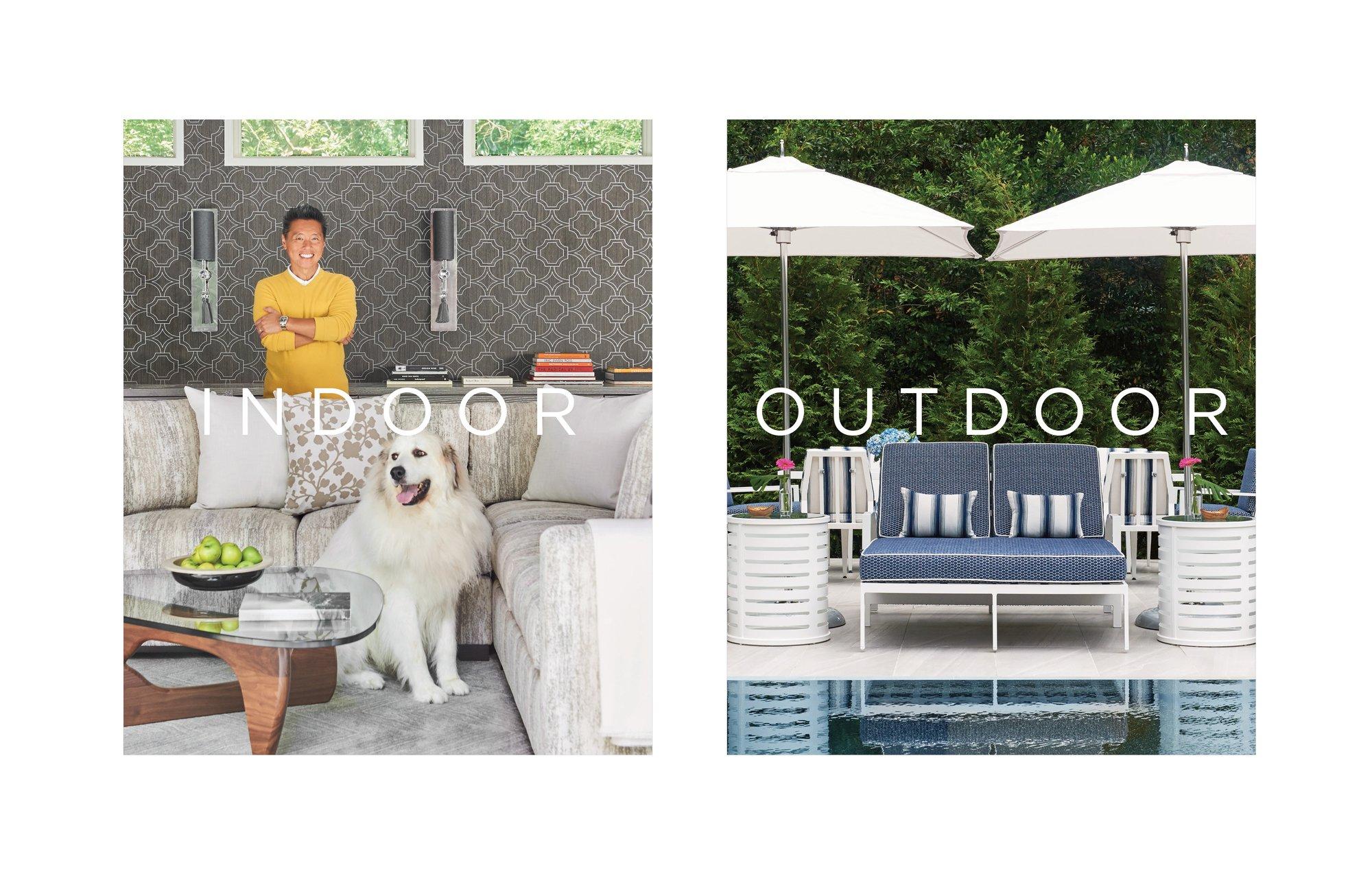 Vern_Indoor-Outdoor_Secondary