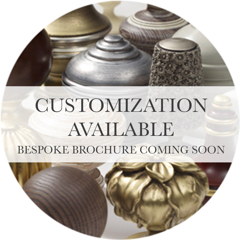 bespoke-new