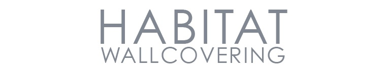 habitat-lp-header_crop