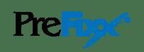 prefixx_logo
