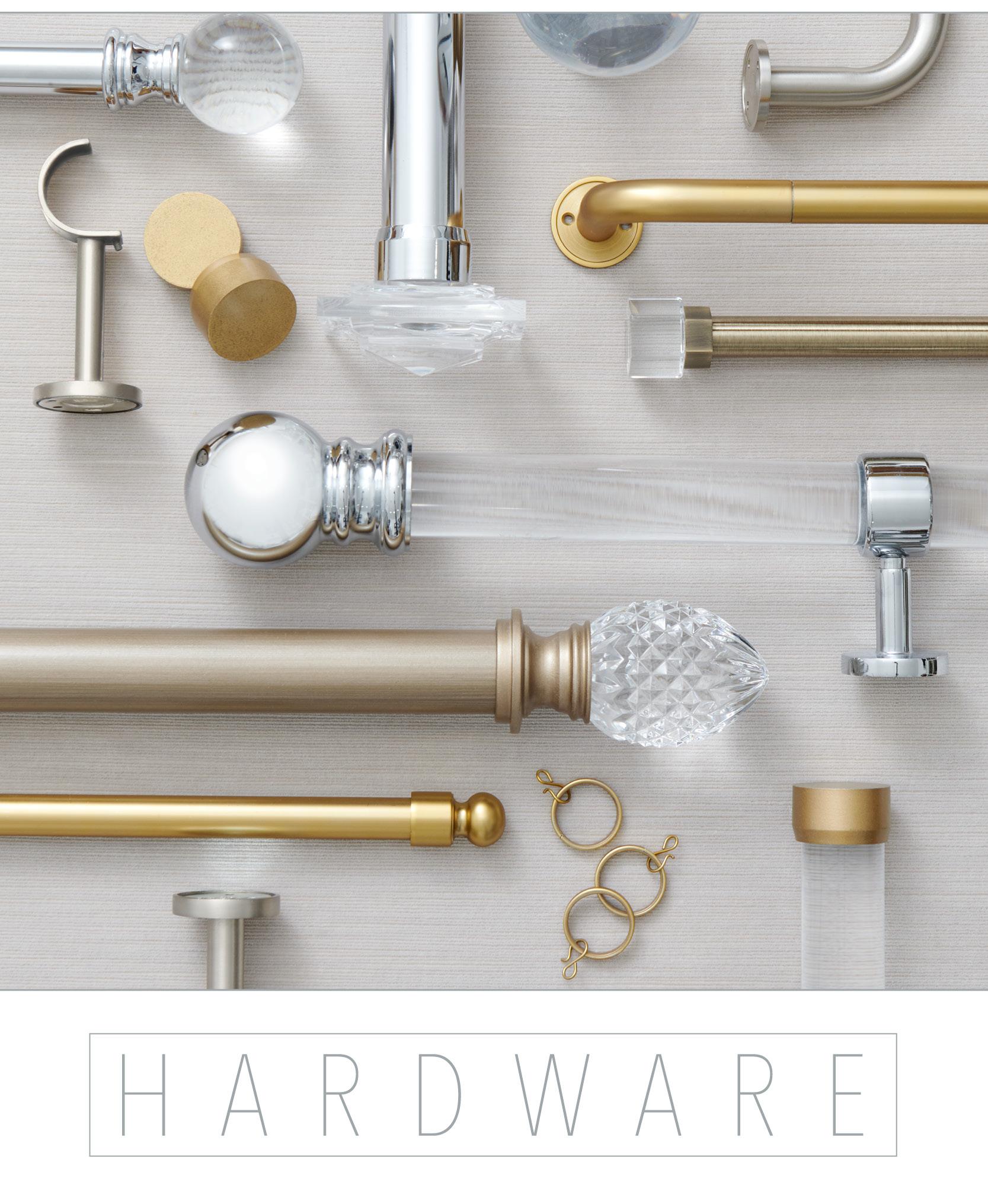 Hardware_Header